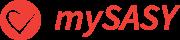 mysasy_logo
